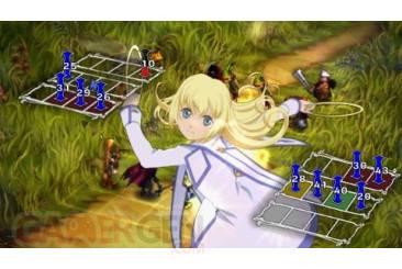 Venus & Braves PSP 091