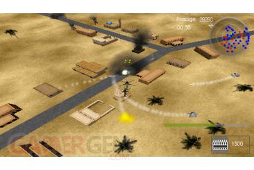 mobile-assault-image-1