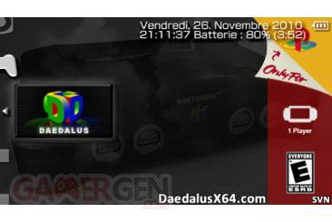 Image-daedalus-x64-emulateur-rev-503-n004