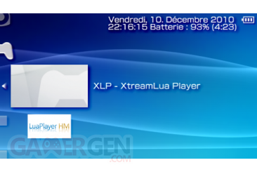 flavr-xlp-xtreamluaplayer-librairie-dev-imgN0004