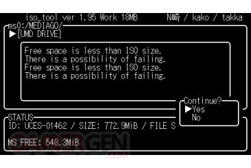iso-tool-takka-gestionnaire-1.95-imgN0002
