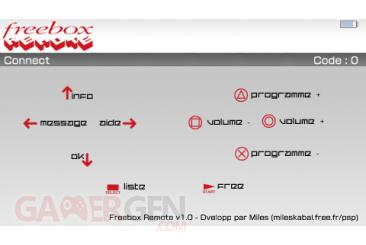 Image-freebox-miles-homberew-Remote v1.0imgN0004