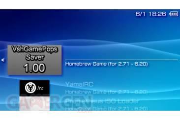 Image-vgpsaver-1.00-vsh-game-pops-max8400001