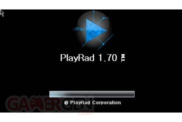 PlayRad 1.70 002