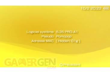 6.35 PRO-A1 002