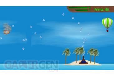 Island Wars 009