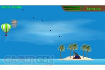 Island Wars 008