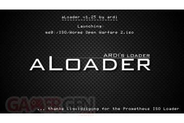 aLoader 1.25 001