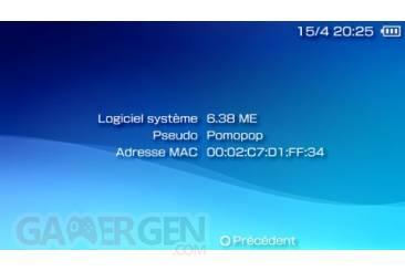 6.38 ME PSP 1000 002