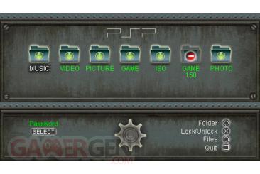 lock-the-folder-3