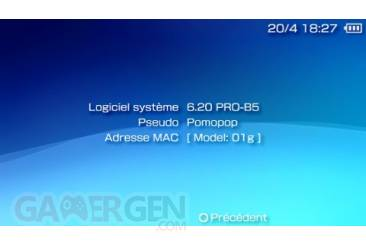 6.20 6.35 PRO-B5 011