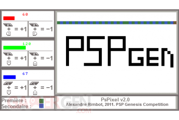 pspixel-v2-6