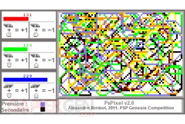 pspixel-v2-9