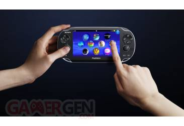 Images-Screenshots-Captures-Photos-NGP-PSP-2-Console-Hardware-2400x1400-04032011-5