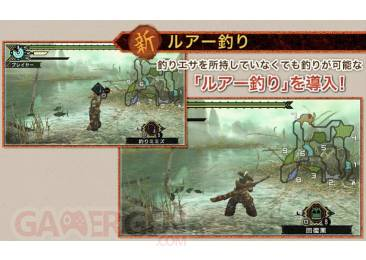 Monster Hunter Portable 3rd 041