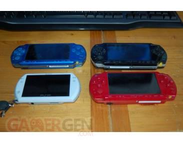 PSP-1000-2000-3000-go-1