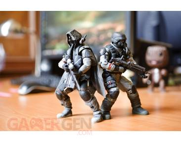 killzone-dc-unlimited-figurines-14042011-001