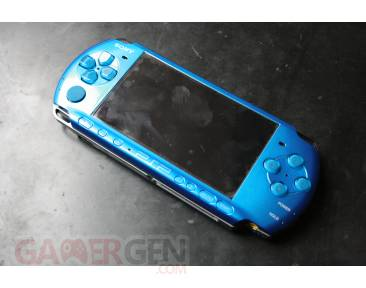 psp-mod-video-flasheur-1
