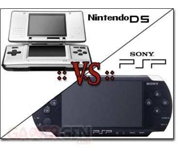 DS2 VS PSP2 ds_vs_psp