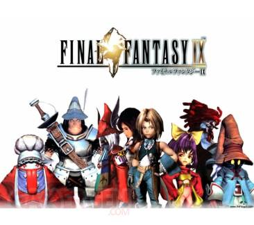 Final-Fantasy-IX-pss