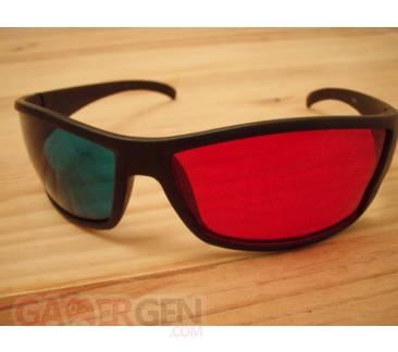 lunette-3d