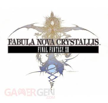 fabula-nova-crystallis-logo-grande-taille
