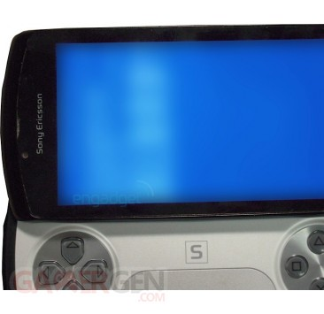 Playstation Phone engadgetpspphone10-1288145214