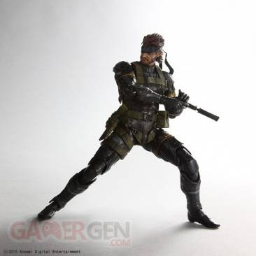 figurine-metal-gear-solid-peace-walker-square-enix-3
