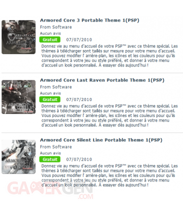 theme-armored-core-pss