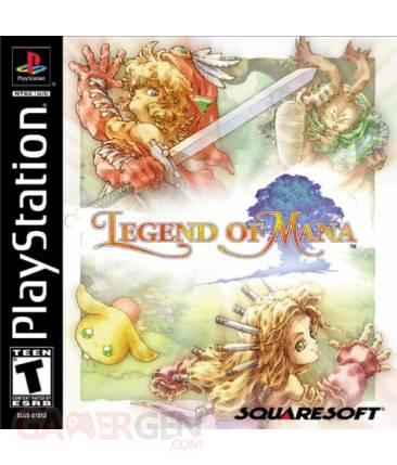 Legend-of-Mana-annoncé-sur-le-playstation-store-japonais004