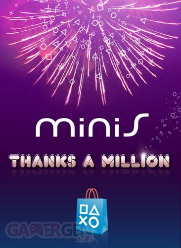 millions_minis_download_1