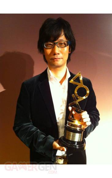 playawards_image2