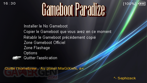 gameboot_paradize-24