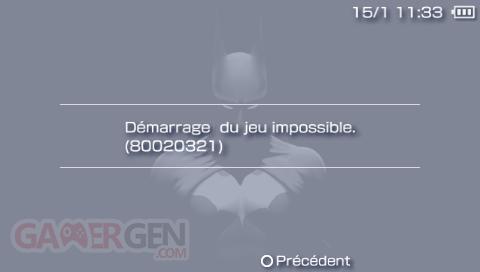 ErrorF-4