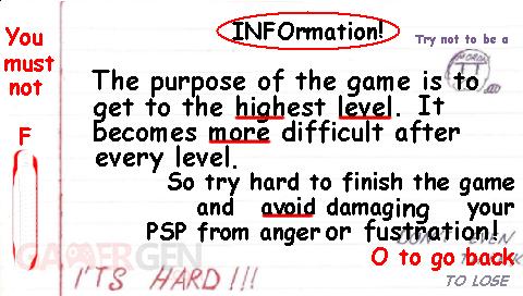 really-annoying-level-game-rev-5-4