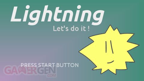 lightning-0.54-1