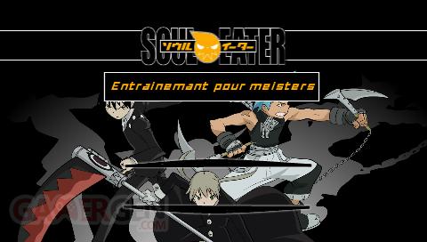 Soul-Eater-Entrainement-pour-Meister-2