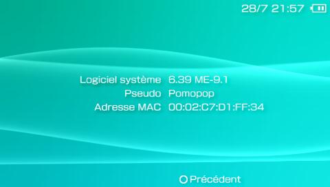 L CFW 6.39 ME-9.1 003