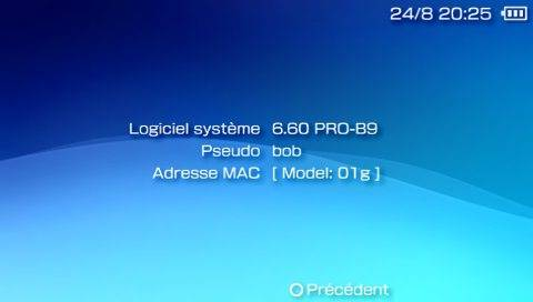 6.xx PRO-B9 01