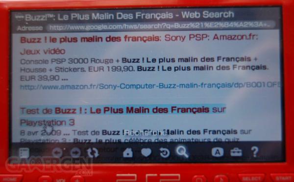 recherche-Internet-2