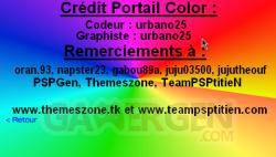 Portail Color v2.0_02