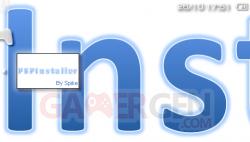 PSP Installer 002