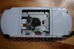 PSP 3000 flasheur IMG_8114