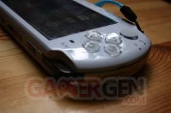 PSP 3000 flasheur IMG_8116