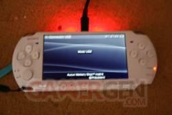 PSP 3000 flasheur IMG_8122