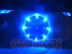 psp slim led DSC00837