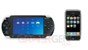 Icone-PSP-VS-IPHONE