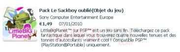 promo-pack-sackboy-oublie-littlebigplanet-pss