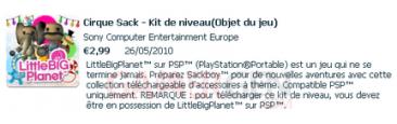 kit-niveau-cirque-sack-littlebigplanet-pss