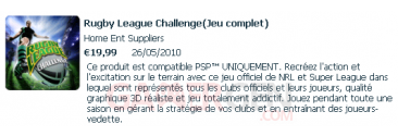 rugby-league-challenge-pss
